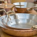 All Clad Cookware: Professional Grade