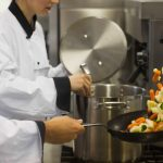 The Best Commercial Cookware