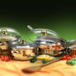 The Importance of Cookware