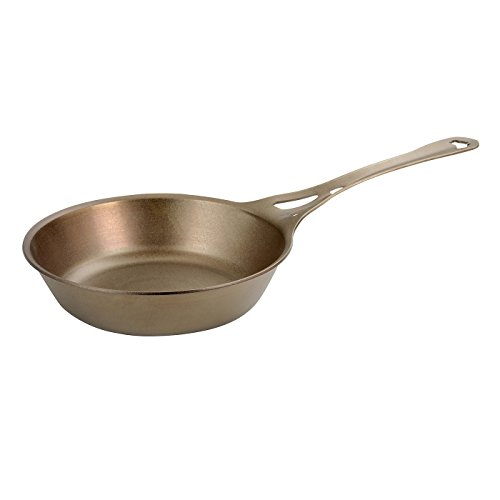 AUS-ION SATIN High Wall Skillet, 9