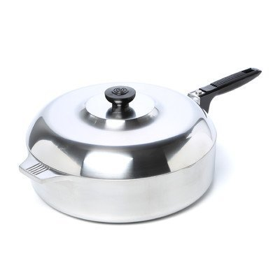 Magnalite Cookware Classic 12