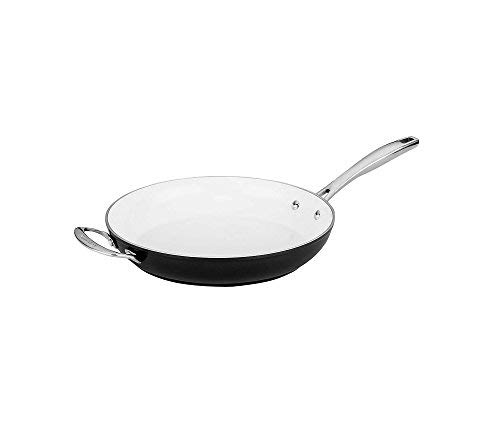 Cuisinart Elements Pro Induction Non-Stick 12