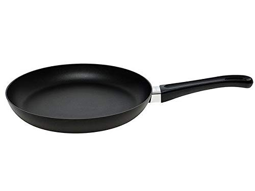 ScanPan Classic Fry Pan