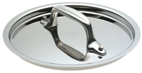 All-Clad Stainless 6-Inch Lid